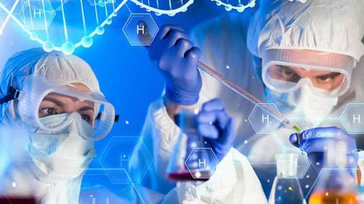 Kimyasal Değerlendirme Uzmanı Eğitimi